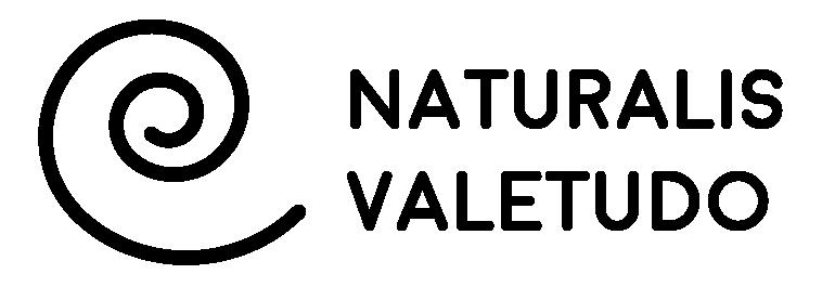 Naturalis Valetudo